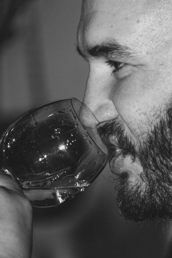 dégustation vin domicile nay 64