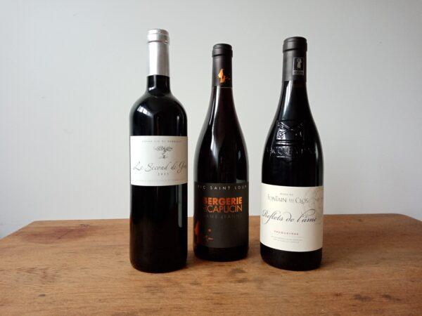 selection-decouverte-vins-chez-toit