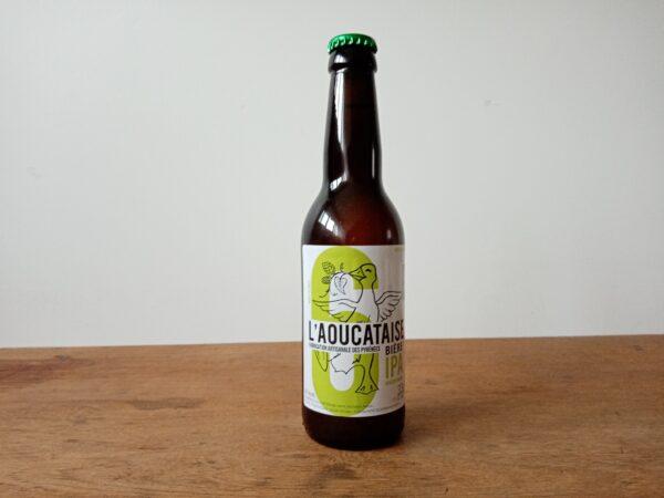 Biere-artisanale-IPA-Brasserie-LAoucataise