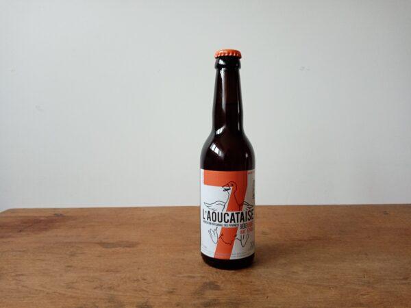 Biere-artisanale-Triple-ambree-2-Brasserie-LAoucataise