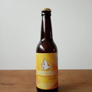 Biere-artisanale-au-miel-Brasserie-LAoucataise