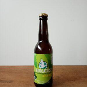 Biere-artisanale-blonde-Brasserie-LAoucataise