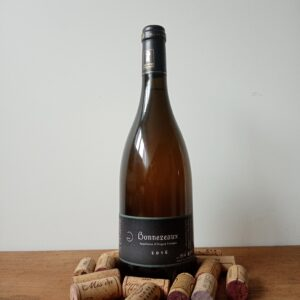 AOC Bonnezeaux - Domaine Le Cotillon Blanc