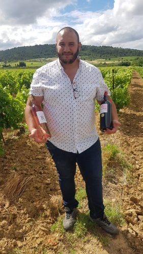 vin saint-eutrope